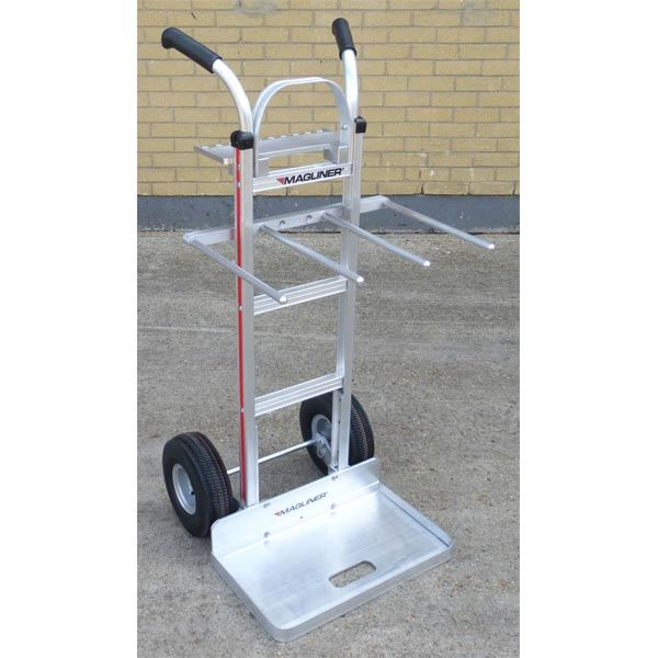 Magliner C-Stand Cart MAG-10CS